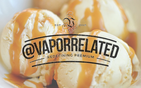 #TheTOFF - @VaporRelated - Ejuice - Cheap Ejuice - low price ejuice - cheap premium ejuice