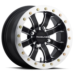 Raceline ATV/UTV Wheels