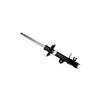 B4 OE Replacement - Suspension Strut Assembly (22-260994) | Bilstein