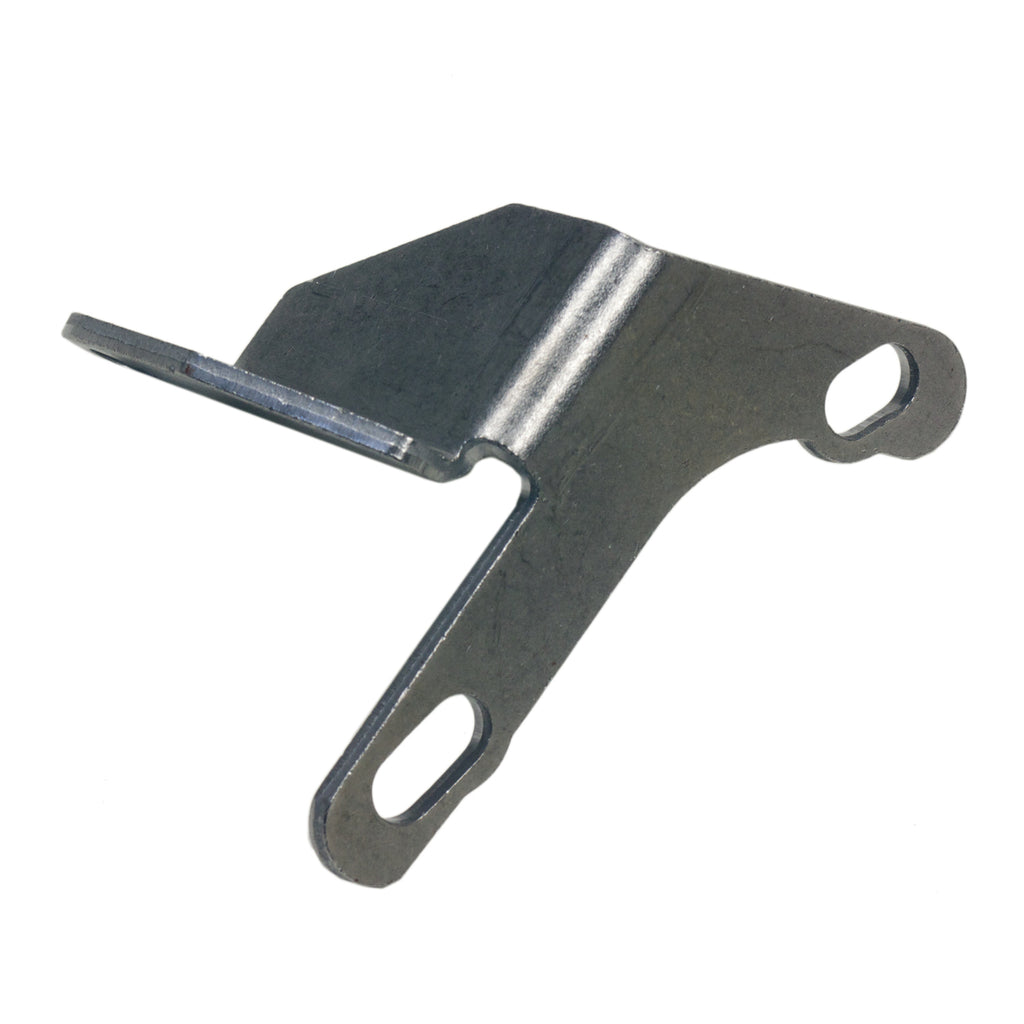 Cable Bracket for TF727 or 904 Transmissions with Rear Entry (10494) | B&M