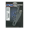 Cable Bracket for Shifters 80797, 80798 or 81050 (30498) | B&M