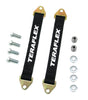 "JK Rear Limit Strap Kit -13.5"" (4854145) 
