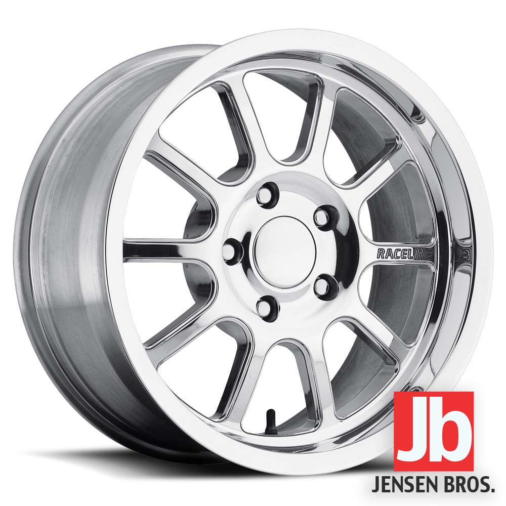 180 Forged Liberator Raceline Wheels