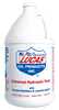 Universal Hydraulic Fluid (10017) | Lucas Oil Products
