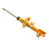 B6 Performance - Suspension Strut Assembly (22-222138) | Bilstein