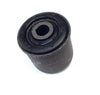 JK Front / Rear Forged Trackbar Rubber Bushing (835770) | TeraFlex