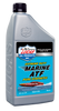 Automatic Transmission Fluid (10651) | Lucas Oil Products