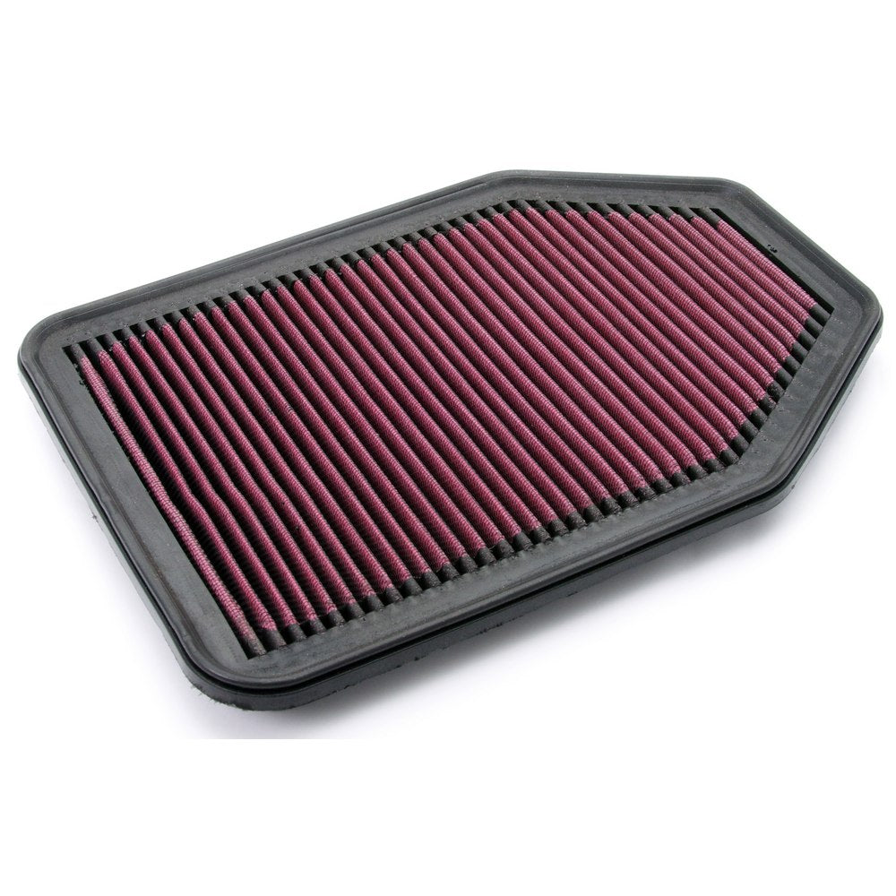 Air Filter, Conical, 77mm x 270mm (17753.01) | Rugged Ridge