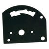 Transfer Case Shift Pattern Plate (80711) | B&M