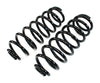 "JK 4 Door 3""/ 2 Door 4"" Rear Spring - Pair (1854202) 