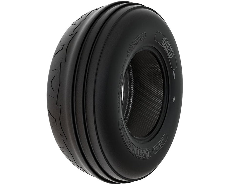 "SAND FRONT TIRE 30"" - 30X11X14"