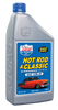 Hot Rod & Classic Car HP Motor Oil SAE 10W-40 (10688) | Lucas Oil Products