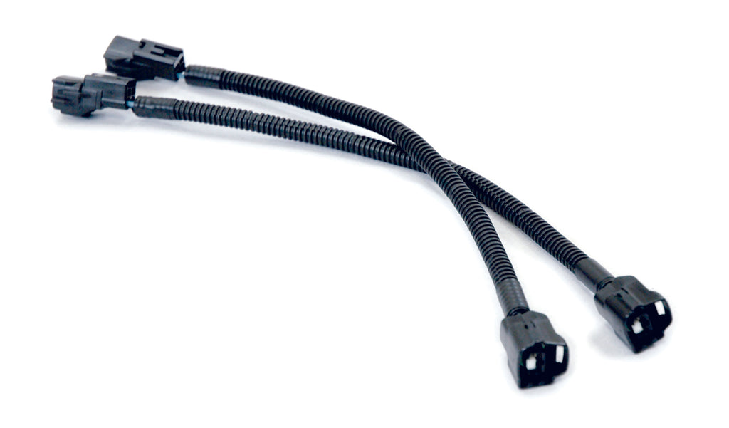 Fog / Driving Light Wiring Harness (5400100) | TeraFlex
