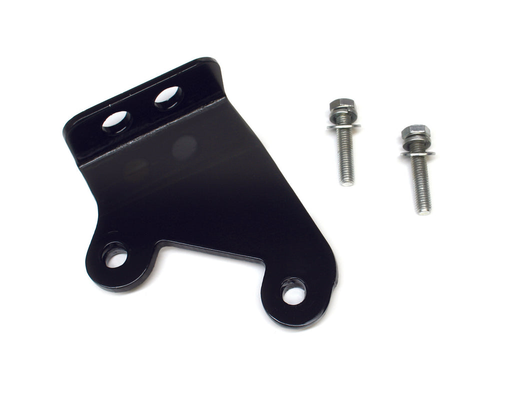 JK CB Antenna Mount Kit (4997190) | TeraFlex