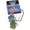 Automatic Transmission Valve Body Kit (70239) | B&M