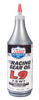 L9 Racing Gear Oil (10456) | Lucas Oil Products