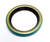 Low231 3-Speed Automatic Transmission Extension Seal (600447) | TeraFlex