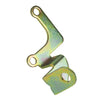 Cable Bracket for GM Poweglide Automatic Transmission (70469) | B&M