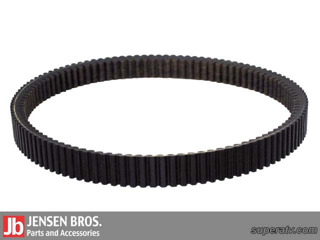 Polaris ATV/UTV CVT Drive Belt - Heavy Duty