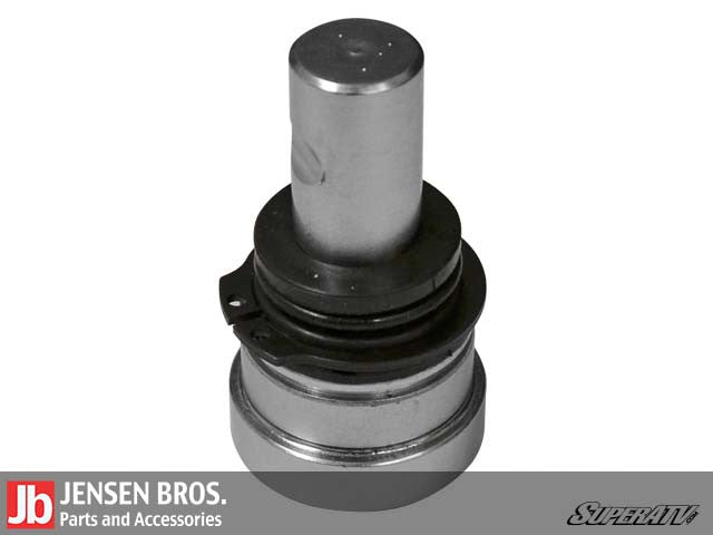 RZR 1000/XP Turbo Replacement Ball Joint 1