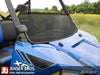 Polaris Ranger Fullsize 570/900 Half Windshield Tinted