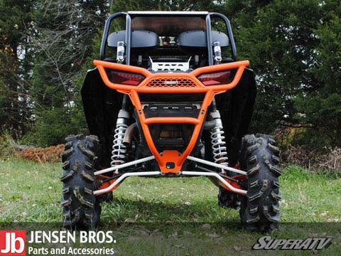 Polaris RZR 1000 & Turbo Axles | Aftermarket Replacement – JENSEN