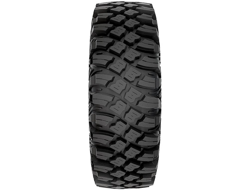 Crawler XG 8-Ply Radial Tire