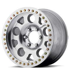 XD222 Enduro Beadlock Wheels