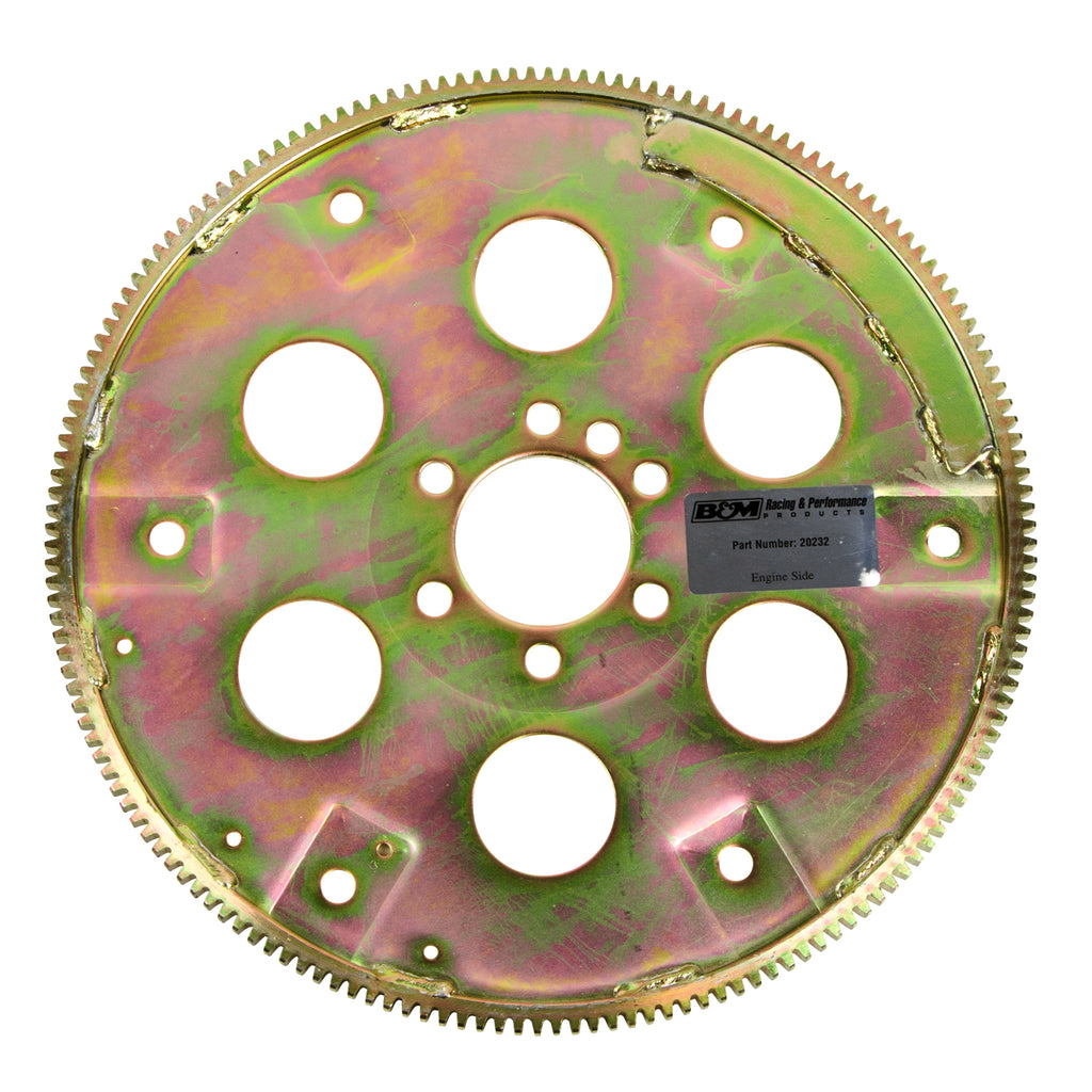 Automatic Transmission Flexplate (20232) | B&M