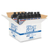 B&M - Automatic Transmission Trick Shift Fluid, (Sold in case of 12, 1 Quart Bottles) (80261) | B&M