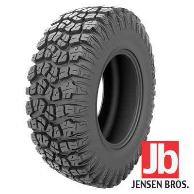 Arisum Aftershock UTV/ATV Tires