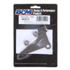 Automatic Transmission Shift Lever (70499) | B&M