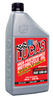 Synthetic SAE 10w-40 w/Moly Motorcycle Oil JASO MB (10777) | Lucas Oil Products