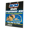 B&M Shift Improver Kit - GM TH400/475 Transmissions. (20261) | B&M