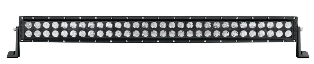 "KC's C30- 30"" LED Light Bar provides 180W of Performance, featuring a versatile combo beam pattern, both 8 Spot and 90 Spread reflectors. Great for hood, front bumper, and grille applications on Jeeps, Trucks, UTVs and more. (336) 