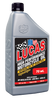 70 wt. Motorcycle Oil (10714) | Lucas Oil Products