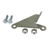 Cable Bracket for AOD Automatic Transmissions (40495) | B&M