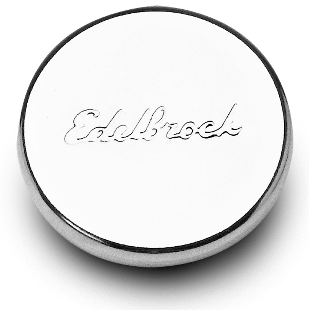 "Engine Oil Filler Cap for 1 1/4"" hole (4415) 