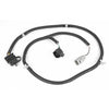Trailer Wiring Harness; 07-18 Jeep Wrangler JK (17275.01) | Rugged Ridge