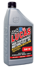 50 wt. Motorcycle Oil (10712) | Lucas Oil Products