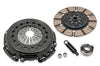 Hays Diesel 850 Clutch single disc clutch kits are an excellent upgrade from your current clutch and designed handle Diesel engines with up to 850 ft. (92D-3001) | Hays