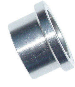 "5/8"" Misalignment Spacer"