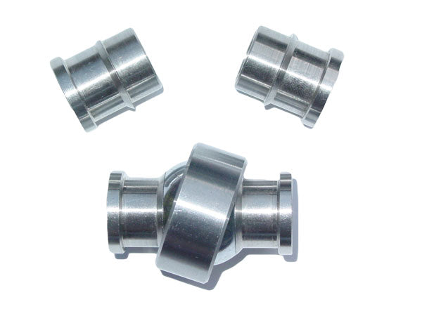 Misalignment Spacers (4 Pack)
