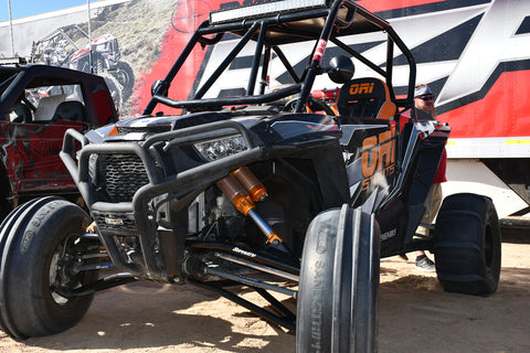 2018 RZR RS1 1000 Parts and Accessories – JENSEN BROS  Off-Road