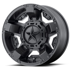 XD811 RS2 Rockstar 2 Wheels