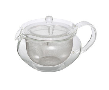 Hario HAKUMI Tea Pot Small