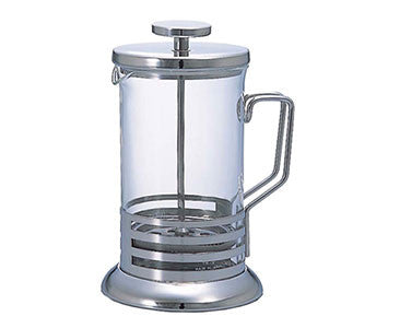 Hario Harior Bright French Press