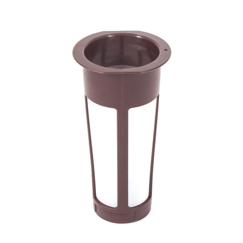 Hario Mizudashi Replacement Basket Filter