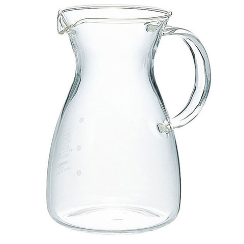 Hario Heatproof Decanter