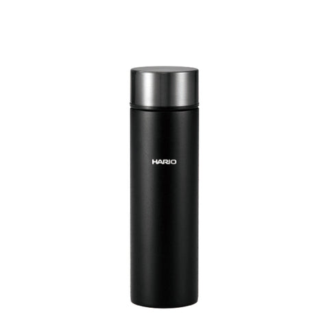 Hario Stick Bottle 140ml